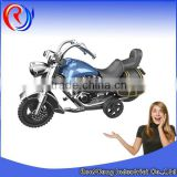 Alibaba 2015 new toys for kid pull back beach motorcycle