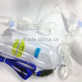 USA Market high accuracy syringe pumpwith PCA made in China                                                                         Quality Choice