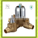 UPC faucet parts - balance valve for shower faucet