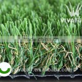 VIVATURF artificial grass for home decoration U shape grass