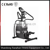Cardio Fitness Equipment Gym Exercise Machine TZ-7012 Stepper