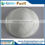 99% Food Grade Silicon Dioxide Silica CAS No7631-86-9