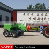 Square Hay Baler, Mini Square Baler, Mini Square Baler For Sale