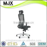 Newest Crazy Selling black luxury office chair