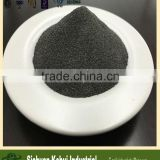 For sale high cost performance tungsten metal powder made in China