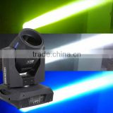 Hot New Products for 2015 Stage Lighting beam 330