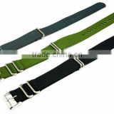 Special Effects Nylon Nato Watch Bands Nylon Nato Watch Straps