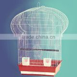 comely bird cages, bird breeding house, bird nest