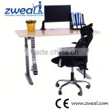 crank table mechanism manufacturer wholesale