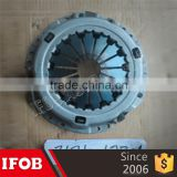 IFOB wholesale in stock clutch cover for toyota Corolla ZZE122 oem 31210-12201 corolla parts