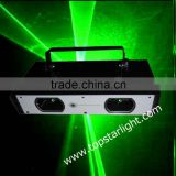 laser projector red &green laser at fire sale prices