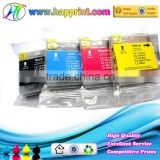 China ink cartridge manufacturer direct supply printer compatible ink cartridge for Brother b LC11 16 38