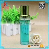 Luxury 100ml airless lotion pump bottle wholesale                                                                                                         Supplier's Choice