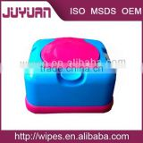 Plastic Box Baby Wet Wipes Beautiful Baby Wet Wipes Box