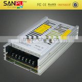 150w 12v distribution led power supply power supply manufacturers, suppliers and exporters