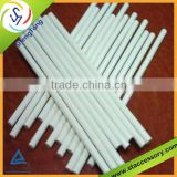 wholesale new product hot melt glue stick