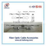 Electrical cable accessories electric hammer