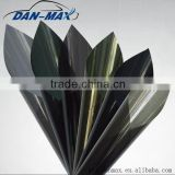 Wholesale Sun Protection Type 1.52*30M/Roll Car Solar Window Film For Car