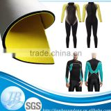Diving Suit Neoprene Fabric Rubber Sheet by manufacturer