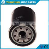 toyota hiace parts 90915-20004 oil filter for chrysler sebring toyota corolla 1984 - 2007