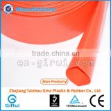 Pvc soft flexible pvc sprinkler hose plastic irrigation pipe                                                                         Quality Choice