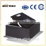 2014 Hot Selling Electrical Top open can safes wholesale Made in China