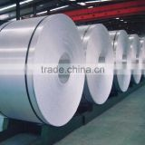 Factory price 3003 aluminum coil for aluminum composite panel building material fishing boats