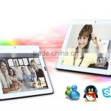 Cheap and Professional 3g windows 7 pc tablet Wifi/ Bluetooth/ HDMI/Camera
