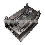 Custom Injection plastic Mould& Injection plastic Mold, plastic mold injection molding