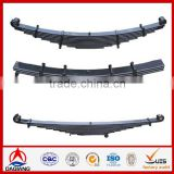 Trailer Parts hyundai small car leaf spring