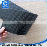 Polyester based APP modified bitumen waterproofing membrane