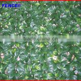 2013 factory Garden Fencing top 1 Garden decoration fence temporary wire fence garden fencing