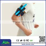 Hot Sell Convenient Fashion Sport Arm Band For Phone Running Cycling Phone Arm Package