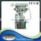 Guangdong Foshan JCT multifunctional mixing machine for polyester resin with good quality