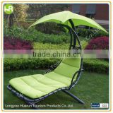 2014 Deluxe Hammock With Canopy and Stand