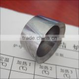 Tungsten Carbide Cutter for Lasts, Carbide Cutters for Shoe Machine                                                                         Quality Choice