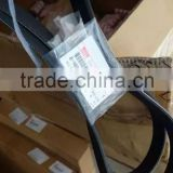 genuine isuzu engine parts isuzu 4HK1 engine belt with competitive price