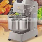 Good quality 12.5 KG flour dough bakery mixer price                                                                         Quality Choice