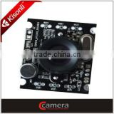 Factory cheap price cam module/oem usb camera module