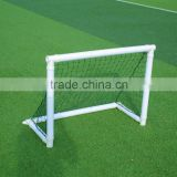 pakistan soccer ball manufacture for sports equipment with football goal post