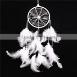 Cherokee Floral Dreamcatcher Wholesale Dream Catcher Native American Indian Dreamcatcher Feather Dream