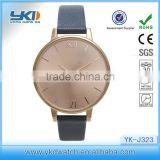 Sales fashion lady watch ,Best popular watches in shenzhen,30 -50ATM water-resistant watches