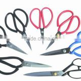 Household Shears Non Sparking Cutting Shearing rubber cutting shears manual shears cutting