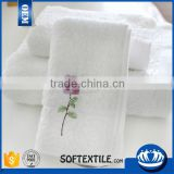 china supplier high-quality 100% cotton hand towel bath towels bath sheets