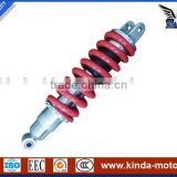 KD0061001 XR200 Motorcycle Air Shock Absorber High Quality Motorcycle Damper Suspension