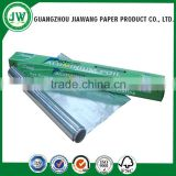 Chinese factory price Environmental Protection chocolate wrapper paper,aluminum foil chocolate wrapping paper,