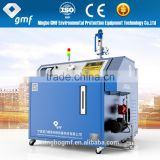 Laboratory Steam Boiler Electric Laboratory Steam Boiler High Pressure Laboratory Steam Boiler