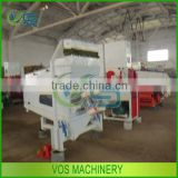 Stone remover rice milling machinery for sale, rice mill plant rice destoner machinery cheap price