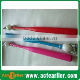 Hot sale Baseball bat toy set