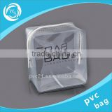 promotional pvc bags for swimwear